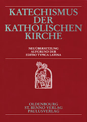 Katechismus der Katholischen Kirche