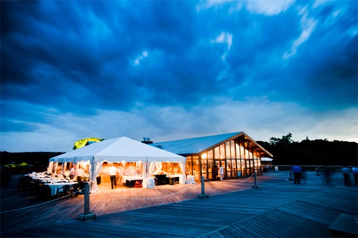 W studios ny photography in new york city long island for Beach weddings in ny