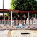 Prefeito Roque Montagner presente na Formatura alusiva ao Dia do Exército, no 9º RCB