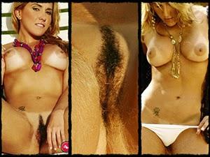 Fotos Sexy Clube Eneida Daniella Diniz