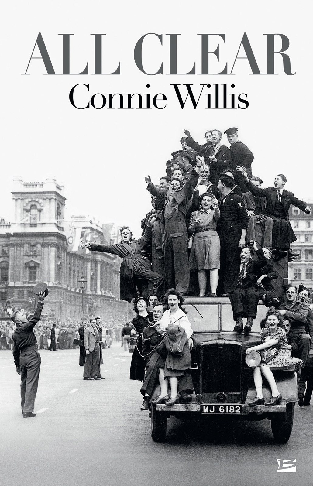 http://unpapillondanslalune.blogspot.fr/2014/01/all-clear-de-connie-willis-blitz-tome-2.html