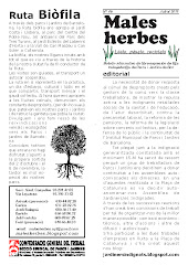 Males Herbes nº46