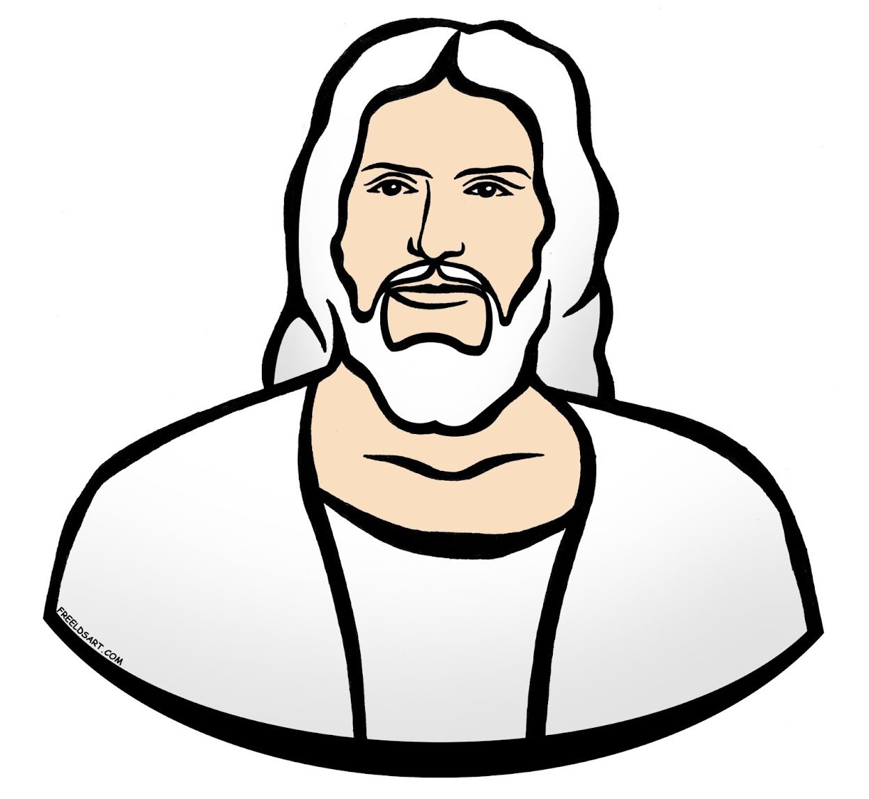 Lds Clipart Home