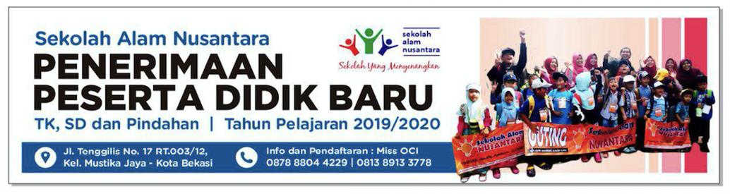 SAN Bekasi