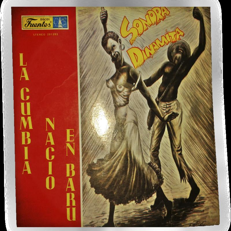 Cumbia Moderna De Soledad Bailemos El Carnaval 77