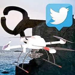 @dronesfp