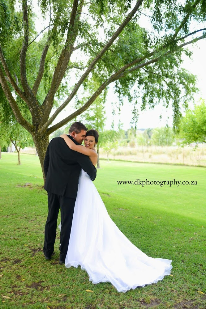 DK Photography 9 Preview ~ Penny & Sean's Wedding in Vredenheim Wildlife & Winery, Stellenbosch  Cape Town Wedding photographer