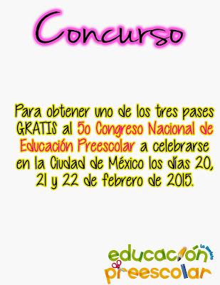 http://educacionactualizada.com/concurso.html