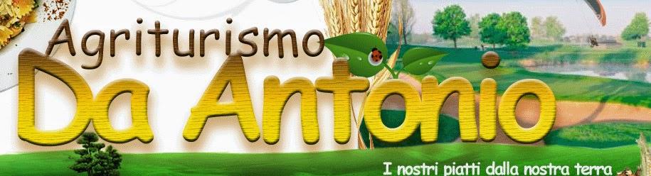 http://www.agriturismodaantonio.it