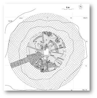 tumulo+radiale+Dholavira.jpg