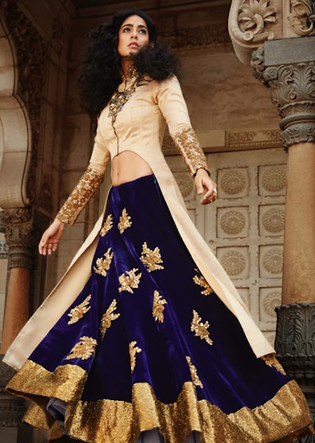 Anarkali Salwar suits, fusion clothes online india, indian fusion wear, indian party wear online, indian traditional wear, kalkifashion, lengha saree, saree, thisnthat, wedding wear, fusion saree online, beauty , fashion,beauty and fashion,beauty blog, fashion blog , indian beauty blog,indian fashion blog, beauty and fashion blog, indian beauty and fashion blog, indian bloggers, indian beauty bloggers, indian fashion bloggers,indian bloggers online, top 10 indian bloggers, top indian bloggers,top 10 fashion bloggers, indian bloggers on blogspot,home remedies, how to