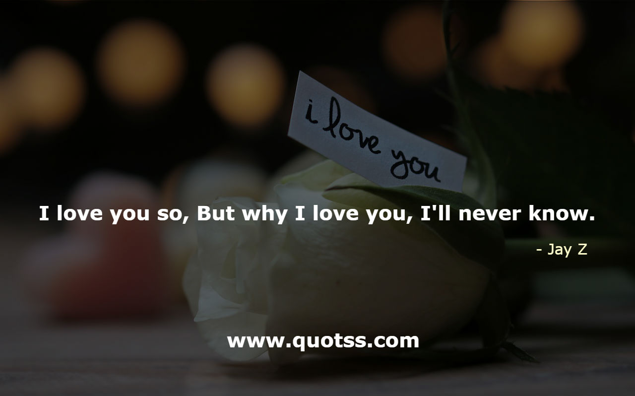 Top Quotes Love Quotes  The 12 Top Best I Love You Quotes On Quotss