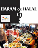 Mengenalkan Makanan Halal dan Haram Dengan Wisata