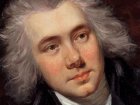 wilberforce singles Author eric metaxas calls william wilberforce a victim of his own success  wilberforce fought the cause of ending slavery in the british empire so well, that  the.