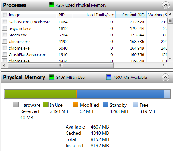 Check number of ram slots windows 7