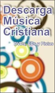 Baja Música Cristiana