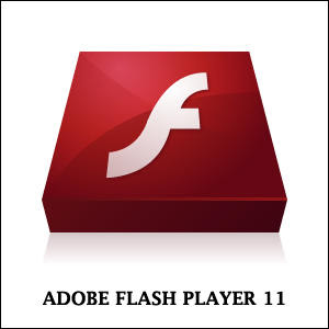 Adobe Flash Player 11.4.402.278