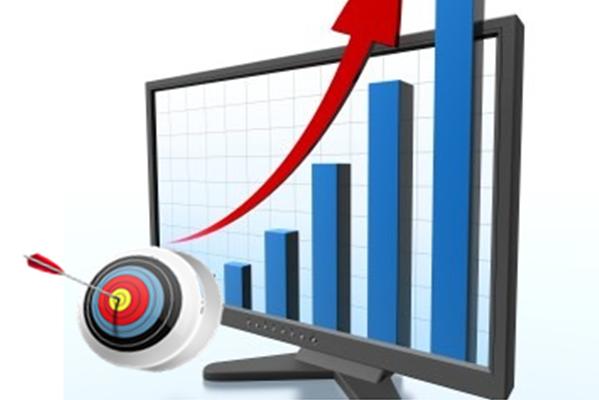 aumentar-trafego-blog