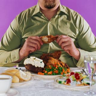 Tanaman Herbal Untuk Penurun Kolesterol