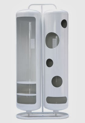 med in france le blog officiel f comme armoire fourre tout pour ado. Black Bedroom Furniture Sets. Home Design Ideas