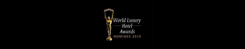 World Luxury Hotel Awards World Luxury Hotel Awards