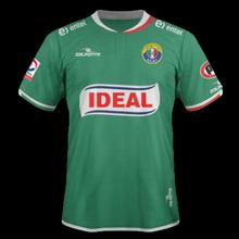 [Elige la mejor y la peor] Camisetas primera division 2015 Audax%2B1