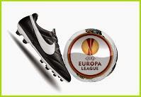 pronostici-europa-league