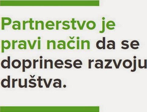 http://www.advertiser-serbia.com/SearchBrendoviKompanije.aspx?psid=5750