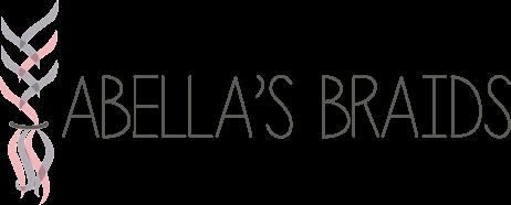 Abella's Braids