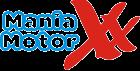 maniaXmotor: Blog Berita Otomotif Indonesia
