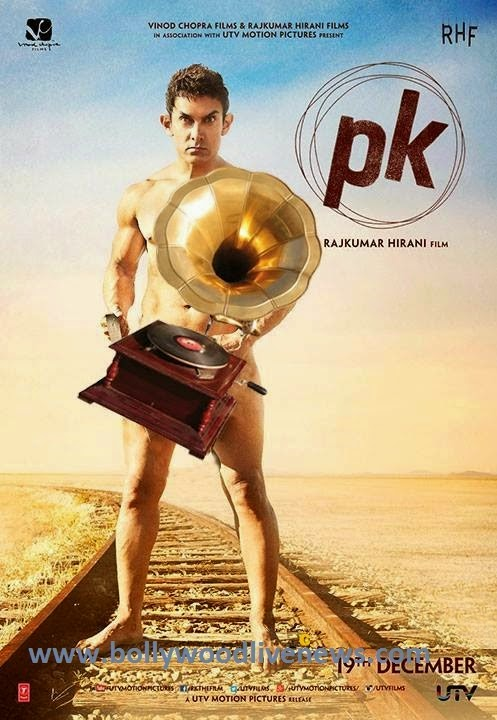 a to z mp3 songs hindi film