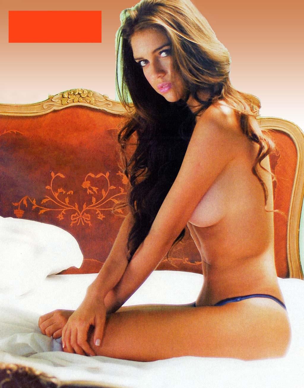 http://4.bp.blogspot.com/-d5DlbduaPEw/UFaWphcFalI/AAAAAAAAAb8/F51jeq1rKIM/s1600/zaira-nara-3.jpg