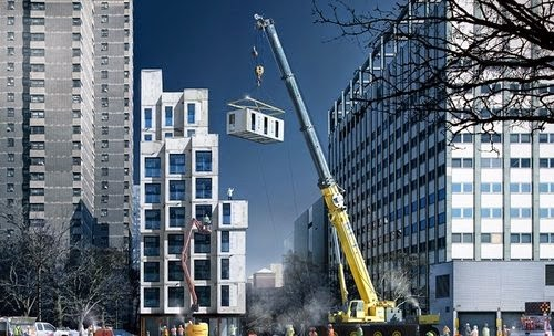 37-My Micro-NY-Modular-Studios-Small-Homes-Offices-&-Other-www-designstack-co