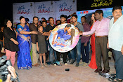 Pyar Mein Padipoyane Audio release photos-thumbnail-11