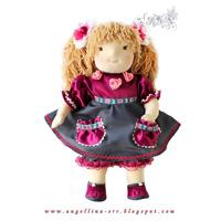 Вышивание, вязание, игрушки, крейзи-вул, куклы, новогоднее рукоделие, Продажа handmade, скрапбукинг, сувениры, шитье, ЛЕПКА, ПЛЕТЕНИЕ из БУМАГИ, ДЕКУПАЖ