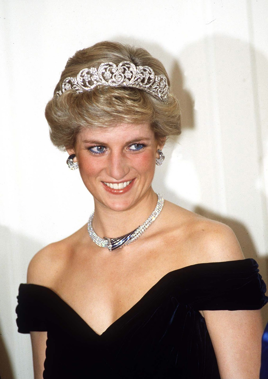 lady diana - photo #47