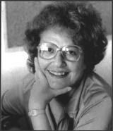Sylvia Orthof