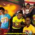 Power Boyz - Tudo bem Quente [ Download ]