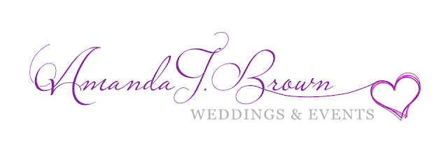 Event Planning Company Logos Events Planning Company