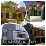 www.kontraktor-bangunan.com