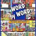 Từ điển tiếng Anh bằng hình ảnh