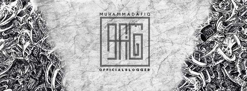 Muhd Afiq
