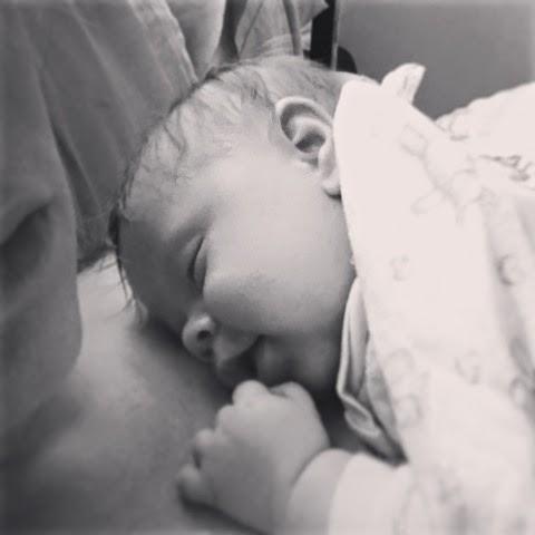 Baby Hutch
