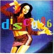Disco 96