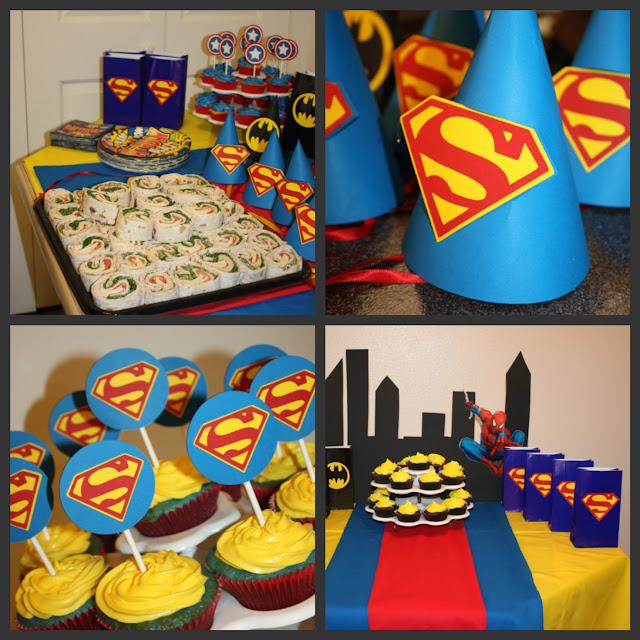 Superman Baby Shower Invitations is beautiful invitation sample