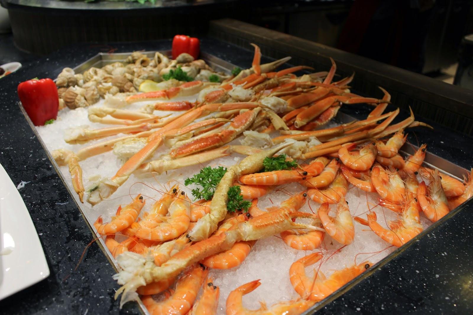 king crab buffet momiji japanese buffet jacqsowhat food travel rh jacqsowhat com king crab buffet prices king crab buffet chicago