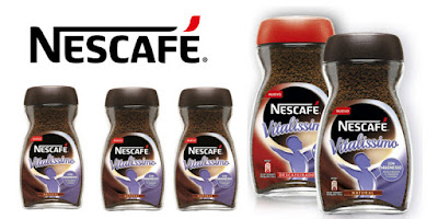 Nescafé Vitalissimo y su aporte de magnesio