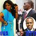 Global Publishers Yawaomba Radhi Zitto Kabwe na Diva Loveness