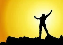 KUMPULAN Ucapan Selamat Pagi Motivasi Kata Indah Puitis -