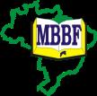 Missão Batista Brasileira Fundamentalista